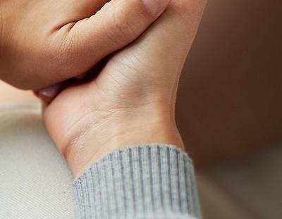 Consulenza o terapia a seduta singola